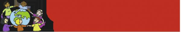Логотип компании Дети Мира