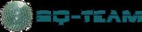 Логотип компании Sq-team
