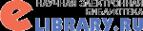 Логотип компании Российский государственный аграрный университет им. К.А. Тимирязева