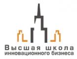 Логотип компании Московский государственный университет им. М.В. Ломоносова