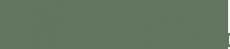 Логотип компании Хочу и могу