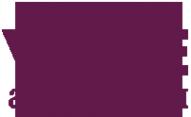 Логотип компании VIVIE