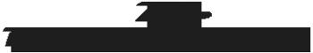 Логотип компании Pashmina emporium