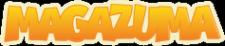 Логотип компании Magazuma