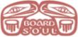 Логотип компании Boardsoul