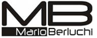 Логотип компании Mario Berluchi