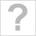Логотип компании Mongolian-Goods.ru