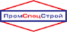 Логотип компании ПССГ