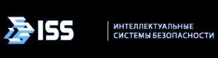 Логотип компании Центр Нейросетевых Технологий-Интеллектуальные Системы Безопасности