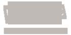 Логотип компании Вибс