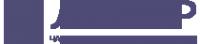 Логотип компании Левар