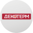 Логотип компании Территория Цвета