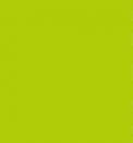 Логотип компании А1радио