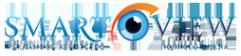 Логотип компании Smart View