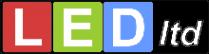 Логотип компании ЛЕДлтд