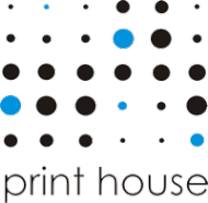 Логотип компании ПринтХаус
