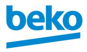 Логотип компании А-формат