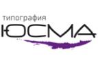 Логотип компании ЮСМА