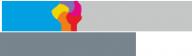 Логотип компании МК-Принт