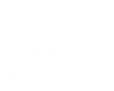 Логотип компании RhinoDesign Std