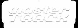 Логотип компании Master Track