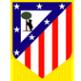 Логотип компании UrbanSport