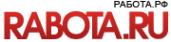 Логотип компании Работа для Вас