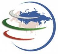 Логотип компании Федеральная газета 24