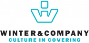 Логотип компании Винтер и Ко Лтд