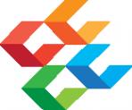 Логотип компании Business Inform Revew