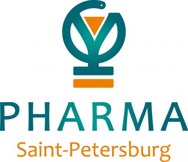 Логотип компании Анналы клинической и экспериментальной неврологии