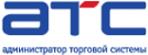 Логотип компании ЭнергоРынок