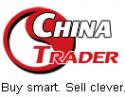 Логотип компании Товары из Китая