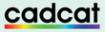 Логотип компании Ремонт & Сервис