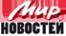 Логотип компании Чемпион