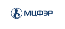 Логотип компании Все для кадровика: просто полезно практично