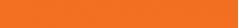 Логотип компании WATCH