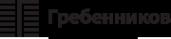 Логотип компании Управление проектами и программами