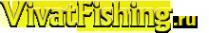 vivatfishing ru рыболовный интернет