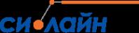 Логотип компании Силайн