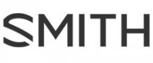 Логотип компании Триал-Спорт