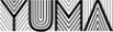 Логотип компании ЮМА