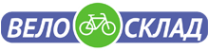 Логотип компании МотоСклад