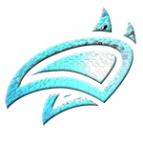 Логотип компании Zmey