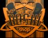 Логотип компании DOSKI shop