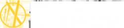 Логотип компании Skidrom