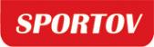 Логотип компании Sportov