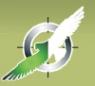 Логотип компании Нордвик