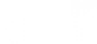 Логотип компании Турин