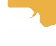 Логотип компании Пилатес plus